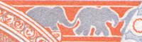 5.3.2_Rev-Elephants