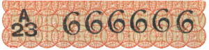 6.5.1.1A-Serial-Number