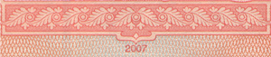 6.5.5.1D-year-of-issue