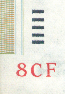 8.1.3-braille