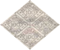 Rupees100-type7-Wm-Rev