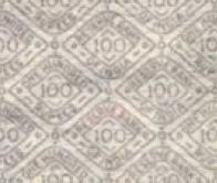 Rupees100-type7-Wm-Rev