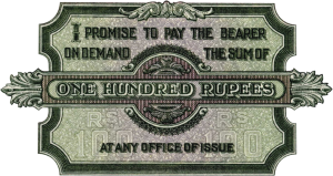 Rupees100-type7-promise-text-Obv