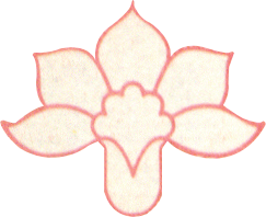 SeeThrough-Flower-Obverse-20