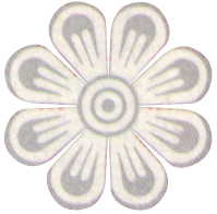 SeeThrough-Flower-Obverse-50