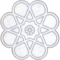 SeeThrough-Flower-Obverse-500