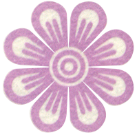 SeeThrough-Flower-Reverse-50