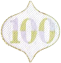 SeeThroughComplete-100