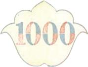 SeeThroughComplete-1000