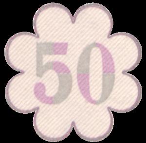 SeeThroughComplete-50