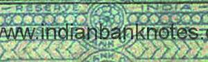 burma-10-Obv-zoomed