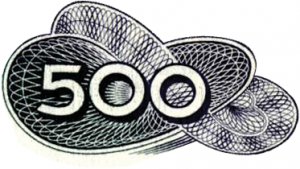 guilloche-500