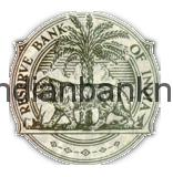 RBI Logo Type 2