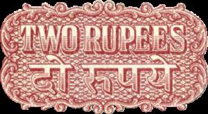 rupees-2-CDP-correctHindi