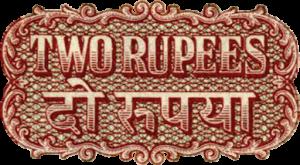rupees-2-CDP-incorrectHindi